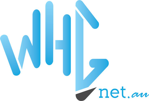 Wholesale Horticultural Group – WHG are the most trusted and