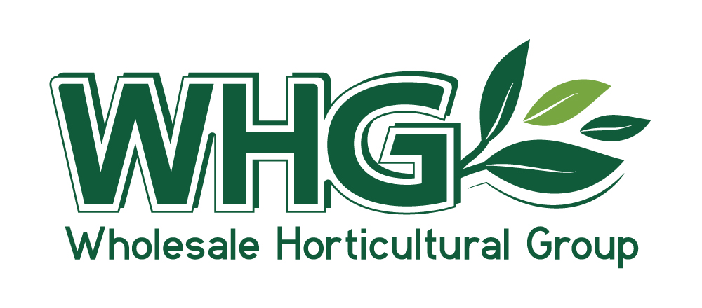 Wholesale Horticultural Group Pty Ltd